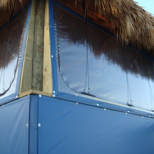 Cover Tiki Bar1