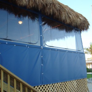 Cover Tiki Bar2