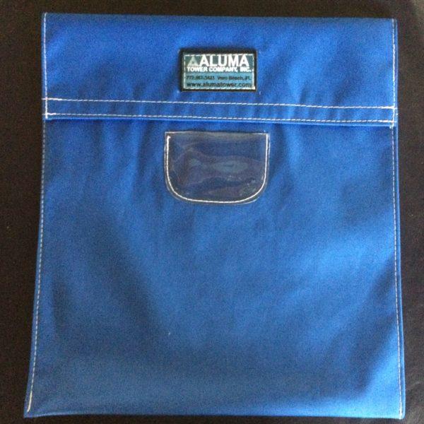Aluma Blue1