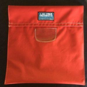Aluma Red