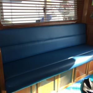 blue cushion5