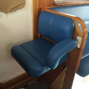 blue cushion6